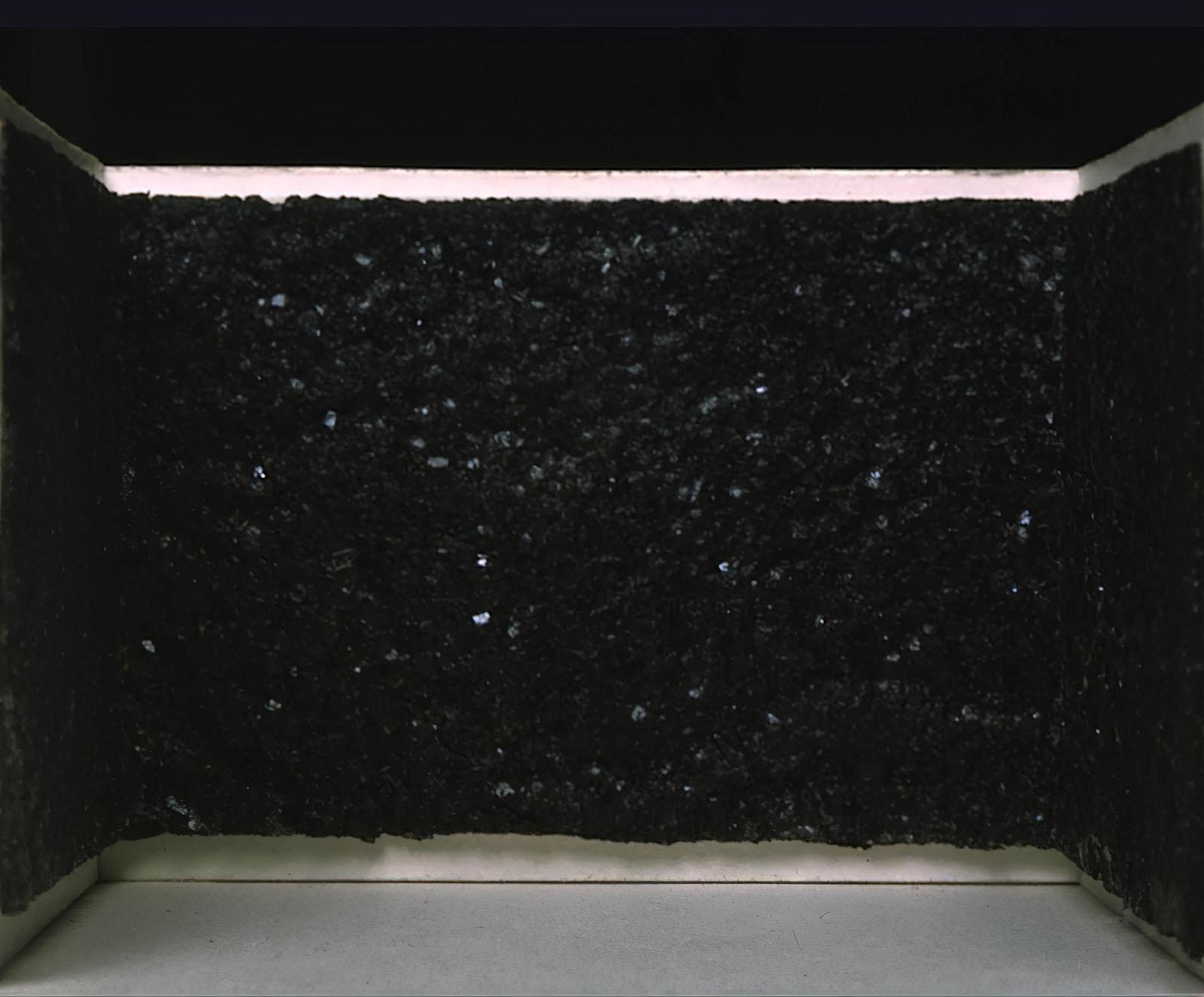 Frederick James Brown - Dreams of a Coal Man schizophrenic Rumors Part Nr.4