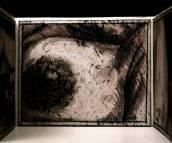 Peter Sorge - Ohne Titel