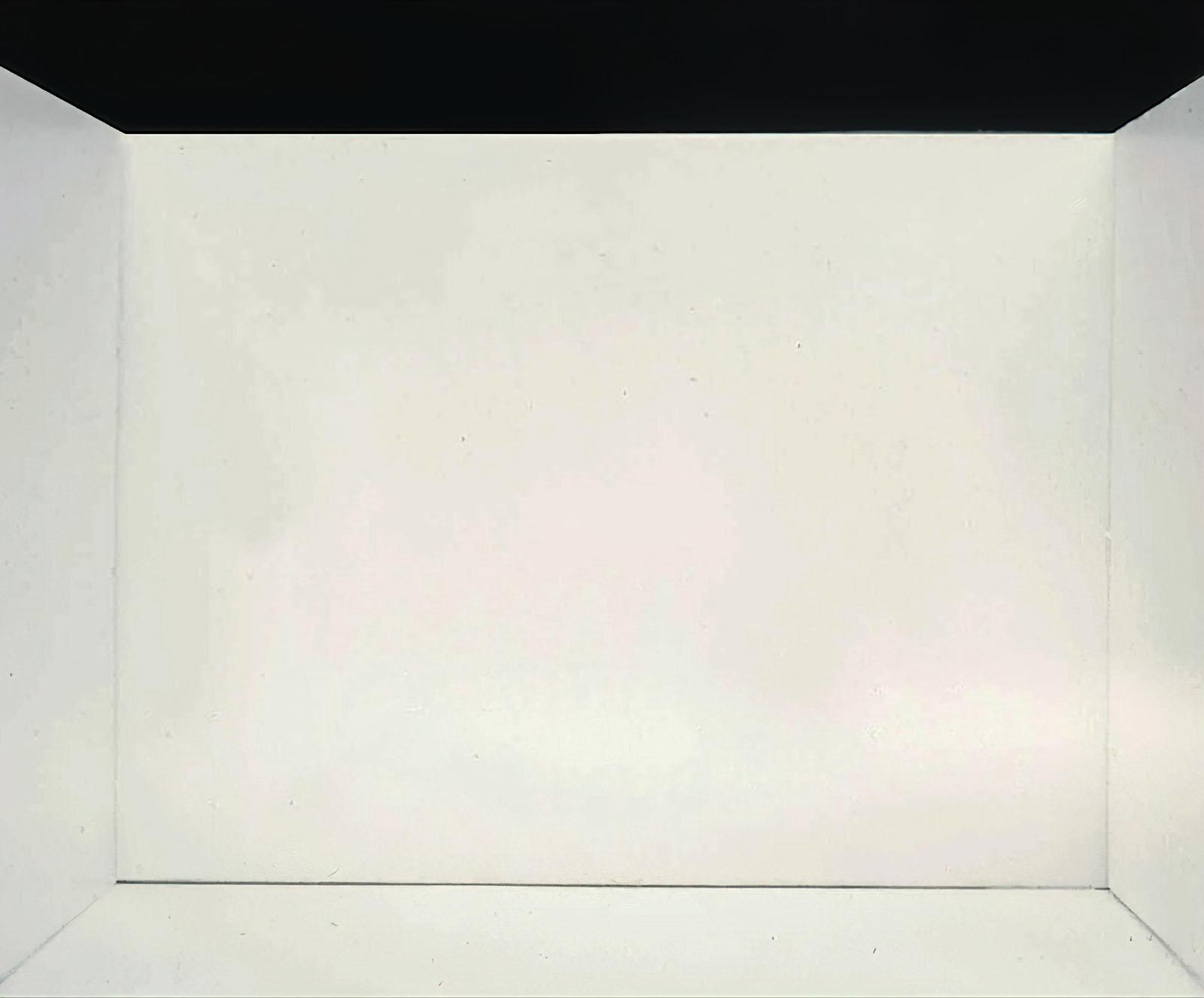 Marcel Duchamp - Sans titre
