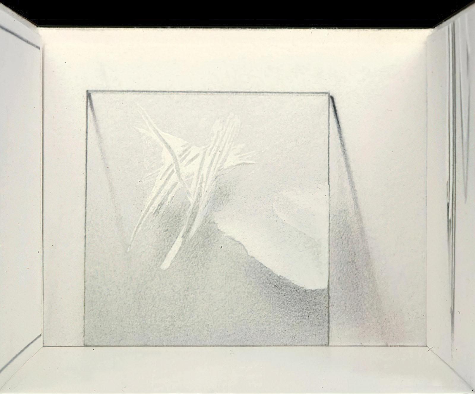 Jorge Stever - Retrospective