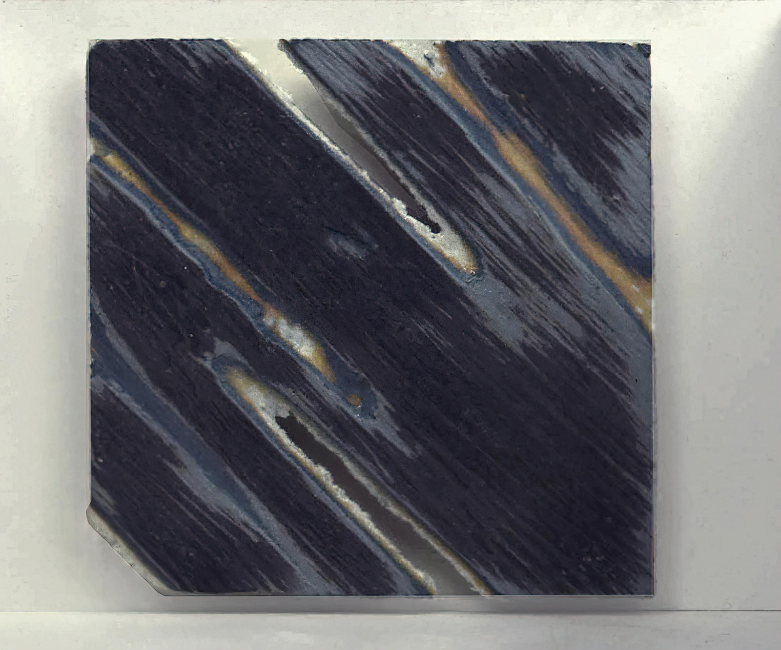 Michael Balog - Untitled