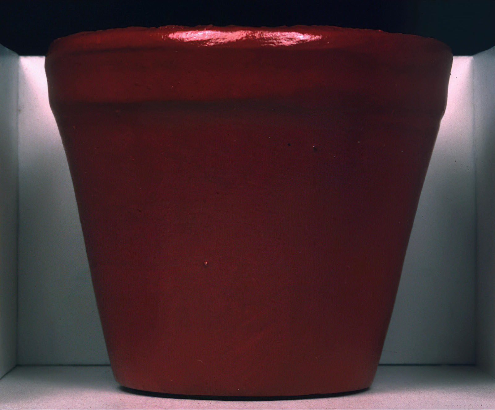 Jean-Pierre Raynaud - Pot